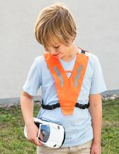 Kids´ Safety Collar With Safety Clasp